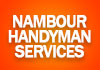 Nambour Handyman Services