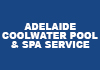Adelaide Coolwater Pool & Spa Service