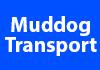 Muddog Transport