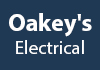 Oakey's Electrical