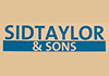 Sid Taylor & Sons Property Maintenance