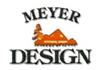 Paul Meyer Design Pty Ltd