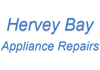 Hervey Bay Appliance Repairs