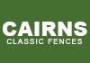 Cairns Classic Fences