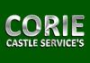 Corie Castle Service's