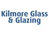 Kilmore Glass & Glazing