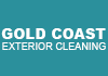 Gold Coast Exterior Cleaning