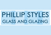 Phillip Styles Glass and Glazing pty. ltd.