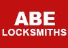 ABE Locksmiths