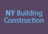 NY Building Construction