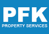 PFK Property Services