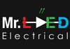 Mr L.E.D Electrical Pty Ltd
