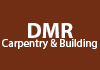 DMR Carpentry & Building