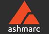 Ashmarc Construction Pty Ltd