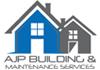 AJP Building & Maintenance Services