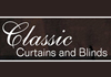 Classic Curtains & Blinds