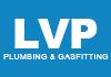 LVP Building Services