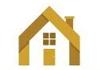 BANA Building Services