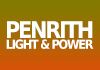 Penrith Light & Power