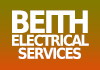 Beith Electrical Services
