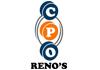 CPO Renos