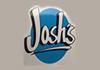 Josh's Carpentry & Cabinets