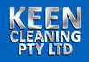 Keen Cleaning pty ltd