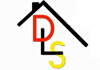 DLS Builders