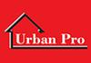 Urban Pro