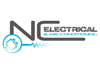 NC Electrical & Air-Conditioning