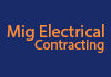 Mig Electrical Contracting