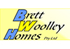 Brett Woolley Homes Pty Ltd