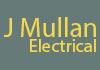 J Mullan Electrical