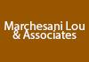 Marchesani Lou & Associates