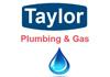 Taylor Plumbing & Gas