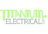 Titanium Electrical Solutions