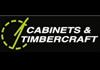 CABINETS & TIMBERCRAFT
