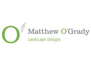 Matthew O'Grady Landscape Designs