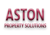 Aston Property Solutions