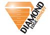 Diamondedge Joinery