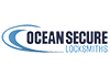 Ocean Secure Locksmiths