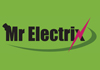 MR Electrix/Mr Solar Pty Ltd