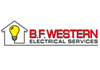 B F Western Electrical Services