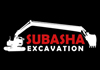 Subasha Excavations