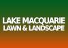 Lake Macquarie Lawn & Landscape