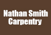 Nathan Smith Carpentry