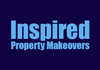 Inspired Property Makeovers