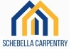 Schebella Carpentry