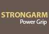 Strongarm Power Grip