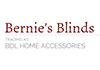 Bernie's Blinds